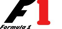 F1 Tippelde 2016 szponzor