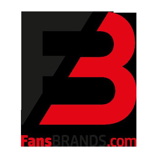 FansBRANDS