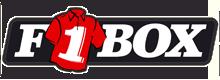 F1 Box