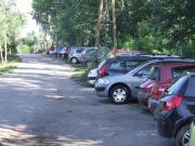 Hibakód kiolvasás és törlés | Renault Mégane Klub