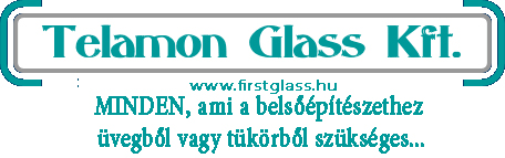 Telamon Glass Kft