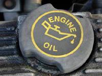 Renault megane olajcsere intervallum
